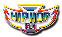 Hip Hop Fly